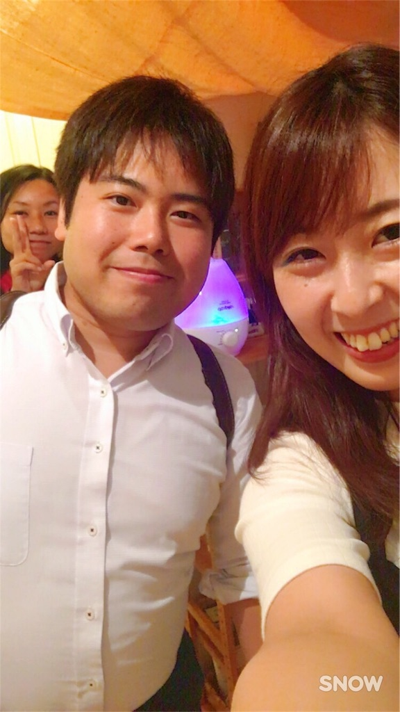f:id:naka-yoshitaka:20161012203745j:image