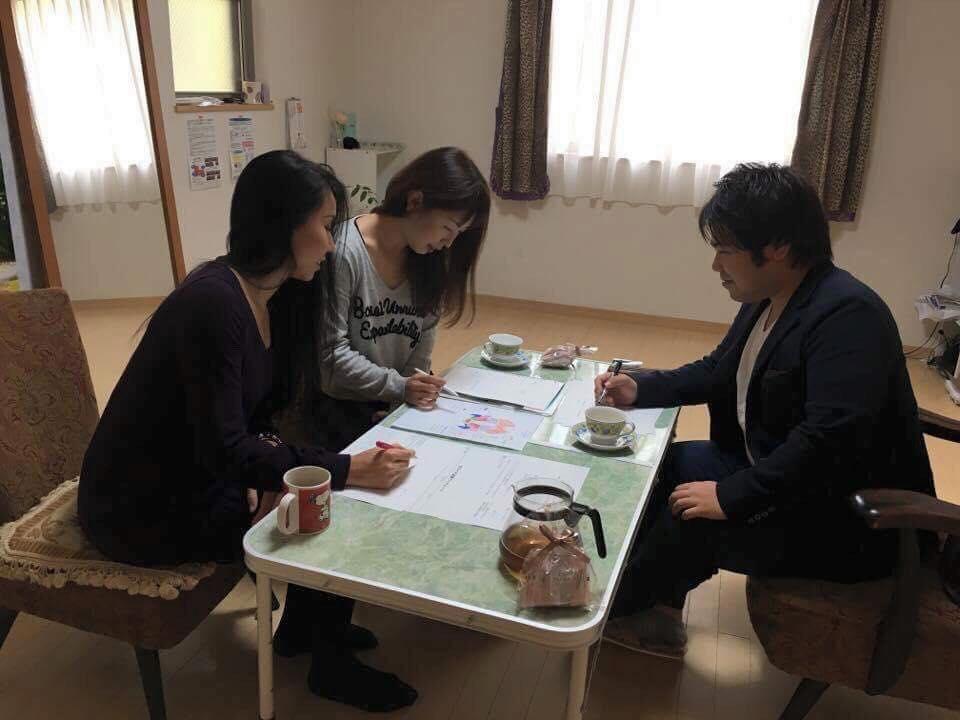 f:id:naka-yoshitaka:20161209135434j:plain