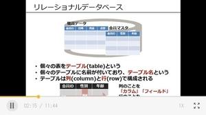 f:id:naka06331:20201209153435j:plain