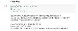 f:id:naka06331:20201209153517j:plain