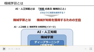 f:id:naka06331:20201215093102j:plain