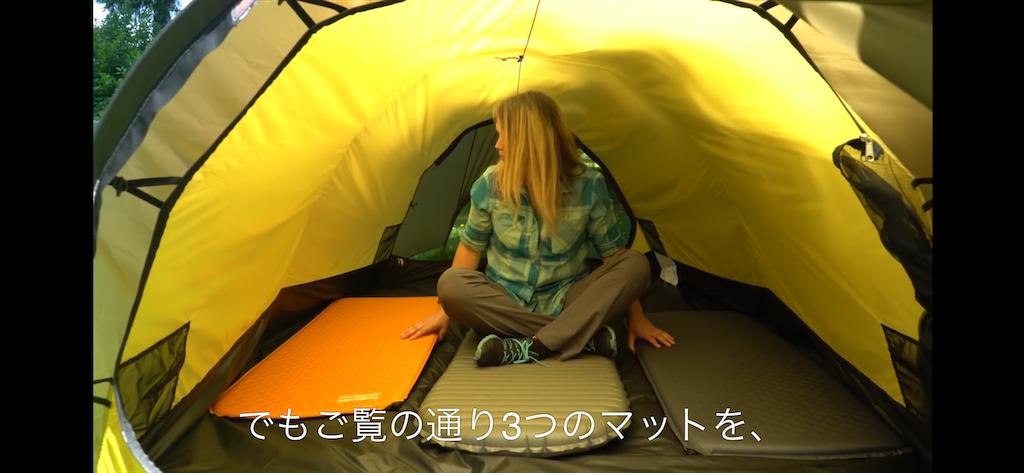 f:id:naka350z:20201128145544p:image