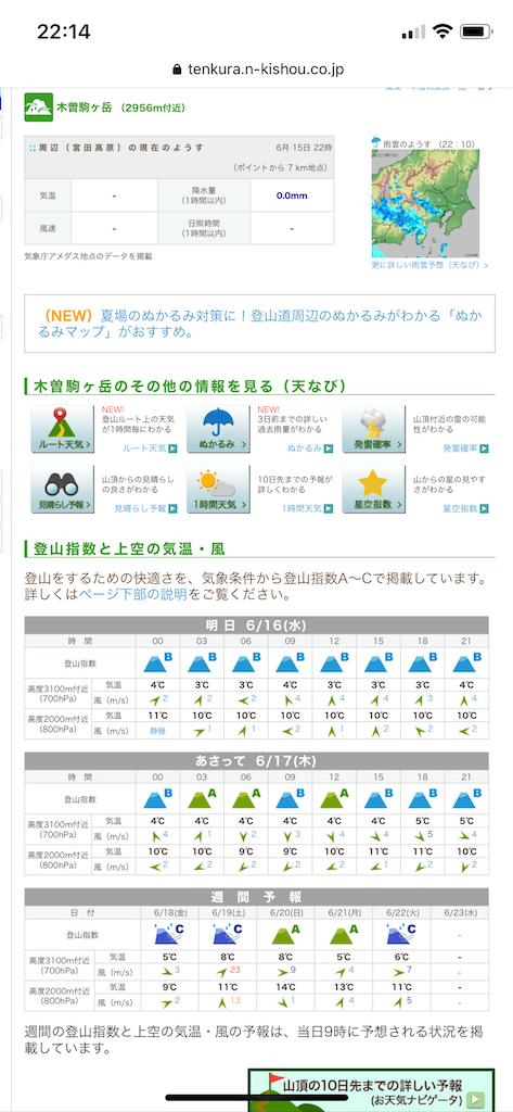 f:id:naka350z:20210620023827p:image