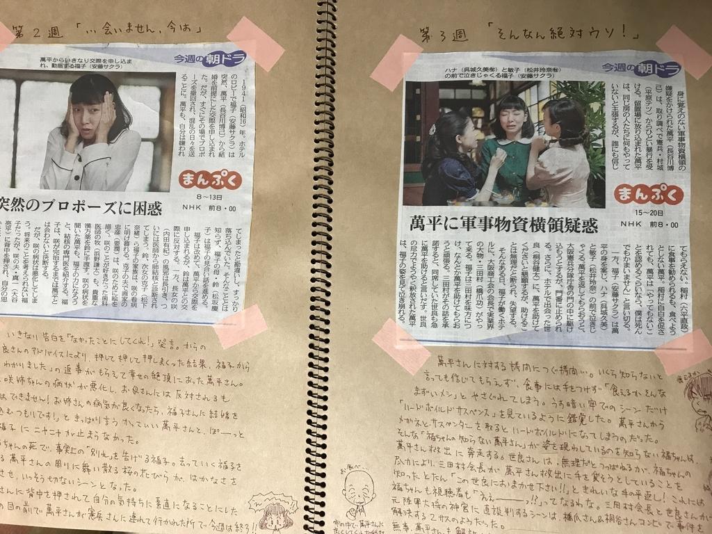 f:id:naka40life:20181027191723j:plain