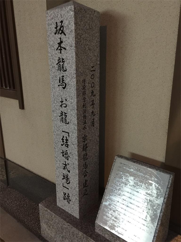 f:id:nakaaki0815:20161110190022j:image