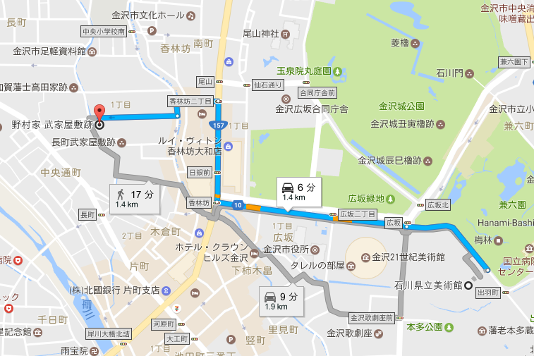 f:id:nakaaki0815:20161229004156p:plain