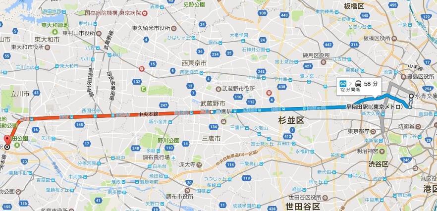 f:id:nakaaki0815:20161229171535p:plain