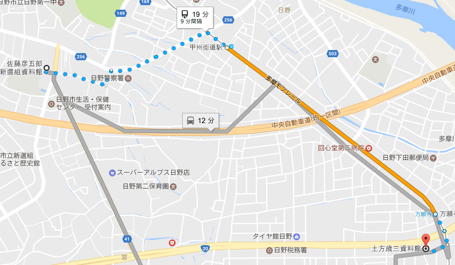 f:id:nakaaki0815:20161229180423p:plain