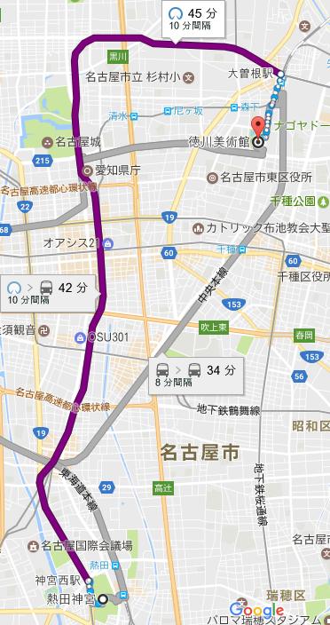 f:id:nakaaki0815:20161230134440p:plain