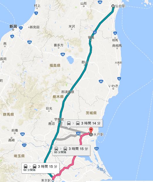 f:id:nakaaki0815:20170218130401p:plain