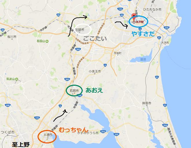 f:id:nakaaki0815:20170225211721p:plain