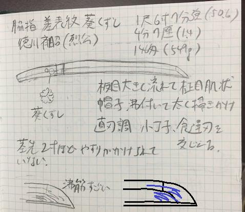 f:id:nakaaki0815:20170225230633p:plain