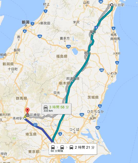 f:id:nakaaki0815:20170418110305p:plain
