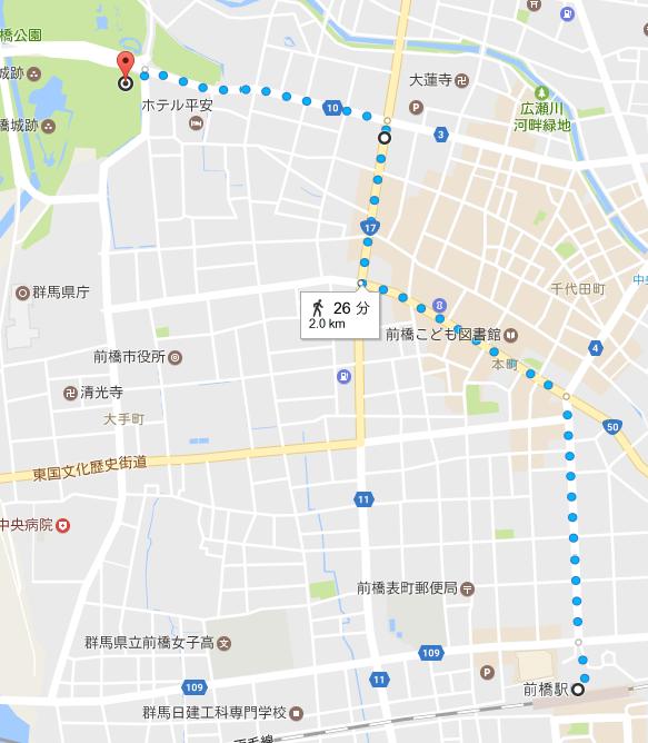 f:id:nakaaki0815:20170418110314p:plain