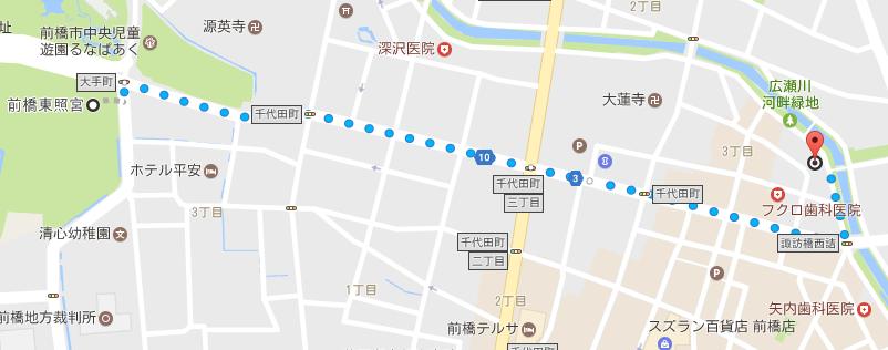 f:id:nakaaki0815:20170418110346p:plain