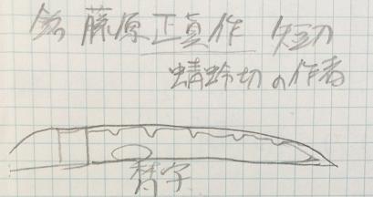 f:id:nakaaki0815:20170505123901p:plain
