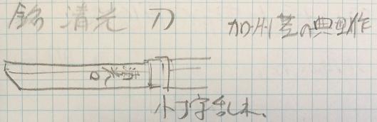 f:id:nakaaki0815:20170505123952p:plain