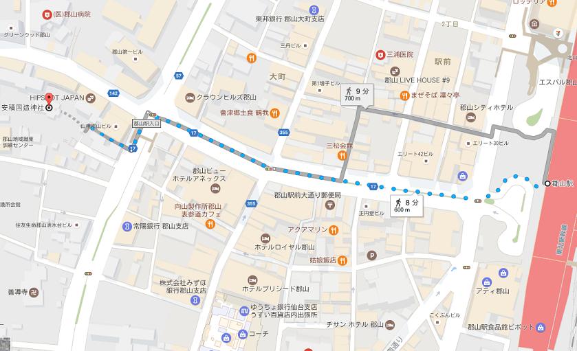f:id:nakaaki0815:20170514224924p:plain