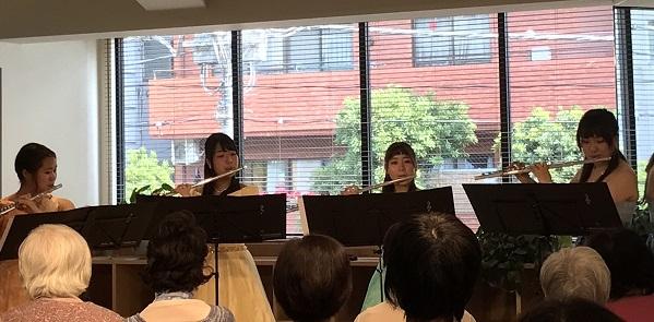 f:id:nakabane:20170406000921j:plain