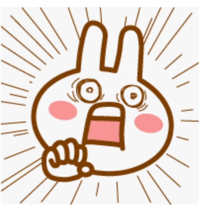 f:id:nakaburo:20200604182202j:plain