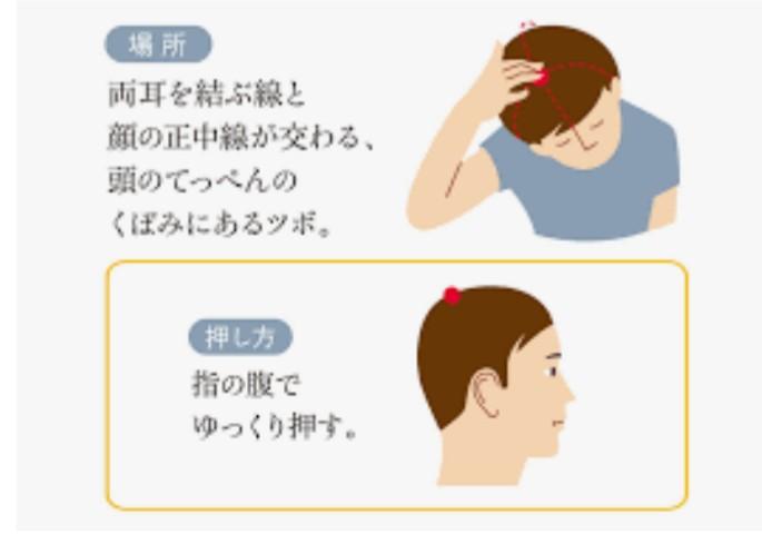 f:id:nakaburo:20200614220440j:plain