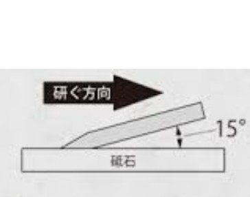 f:id:nakaburo:20200619222224j:plain