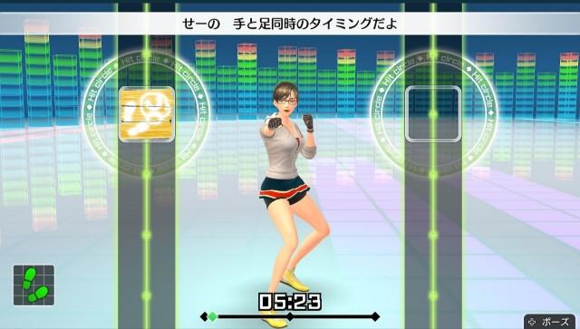 f:id:nakaburo:20200722224318j:image