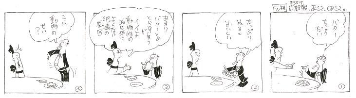 f:id:nakagakiyutaka:20180324004710j:plain