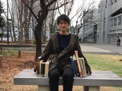 f:id:nakagawa-nicchoku:20190331231452j:plain