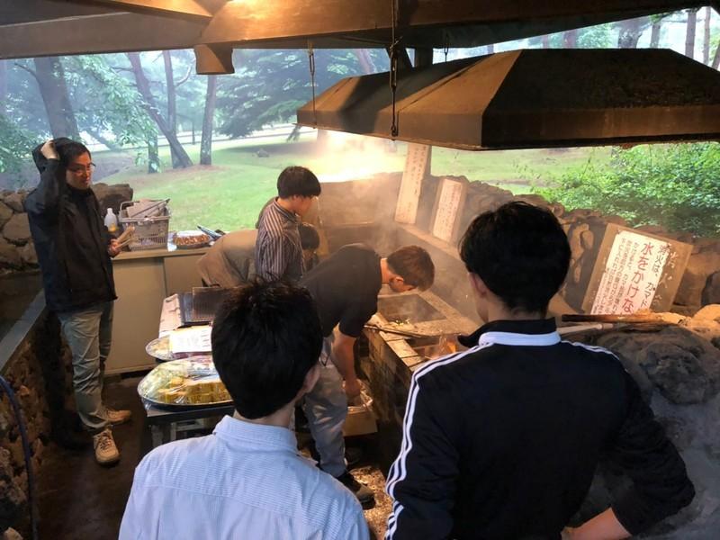 f:id:nakagawa-nicchoku:20190725184416j:plain
