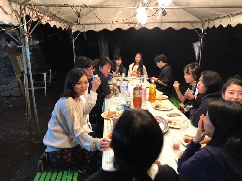 f:id:nakagawa-nicchoku:20190725184421j:plain