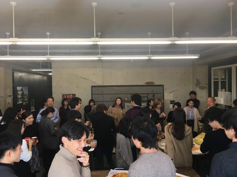 f:id:nakagawa-nicchoku:20191108125421j:plain