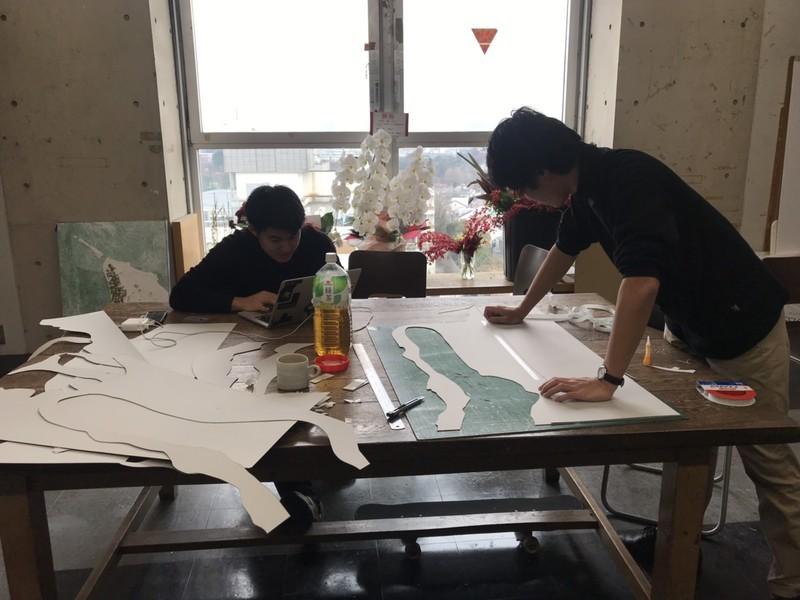 f:id:nakagawa-nicchoku:20191226205411j:plain