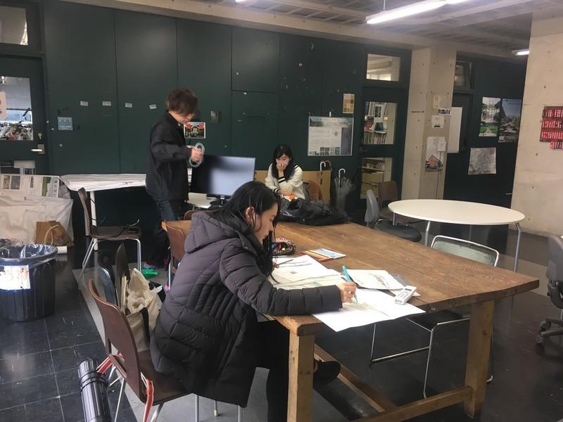 f:id:nakagawa-nicchoku:20200115130353j:plain
