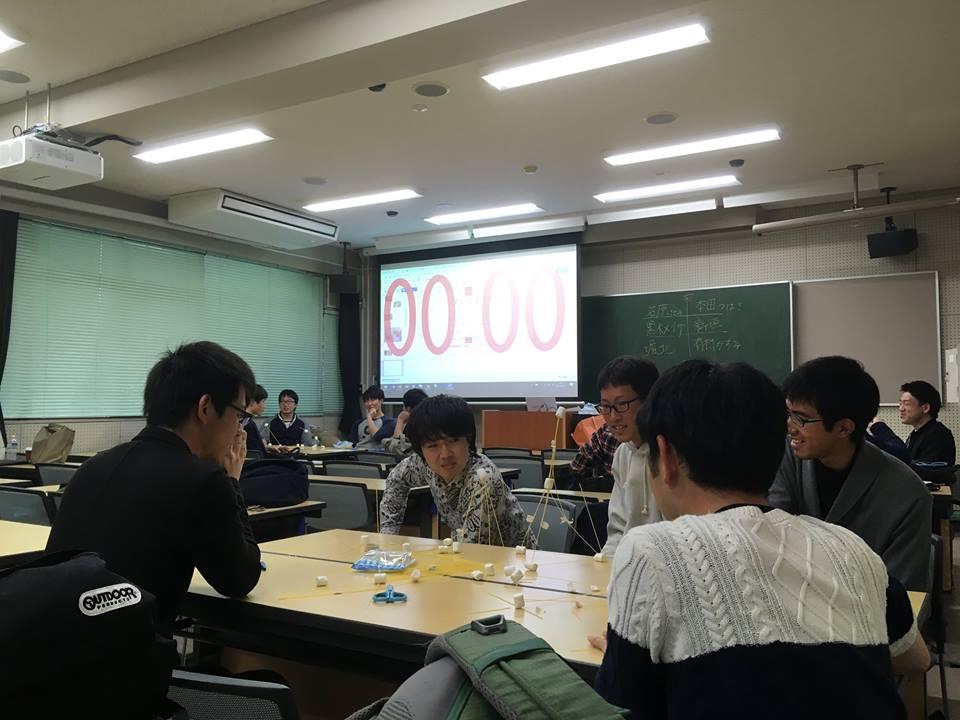 f:id:nakagawa-zemi:20170419145744j:plain