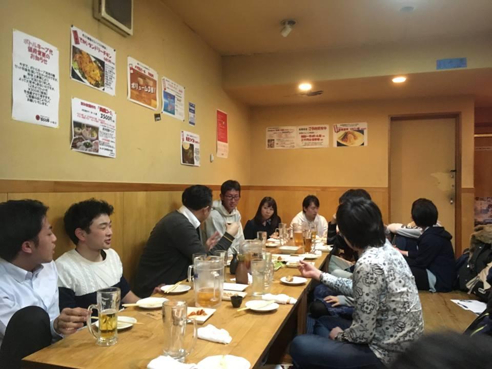 f:id:nakagawa-zemi:20170419145811j:plain