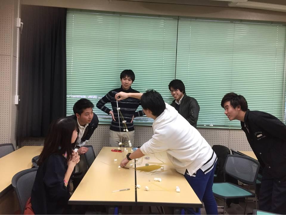 f:id:nakagawa-zemi:20170419150350j:plain