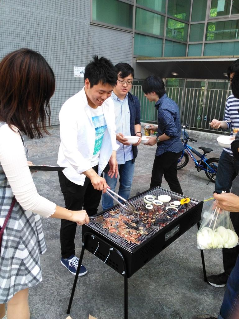 f:id:nakagawa-zemi:20170505114228j:plain