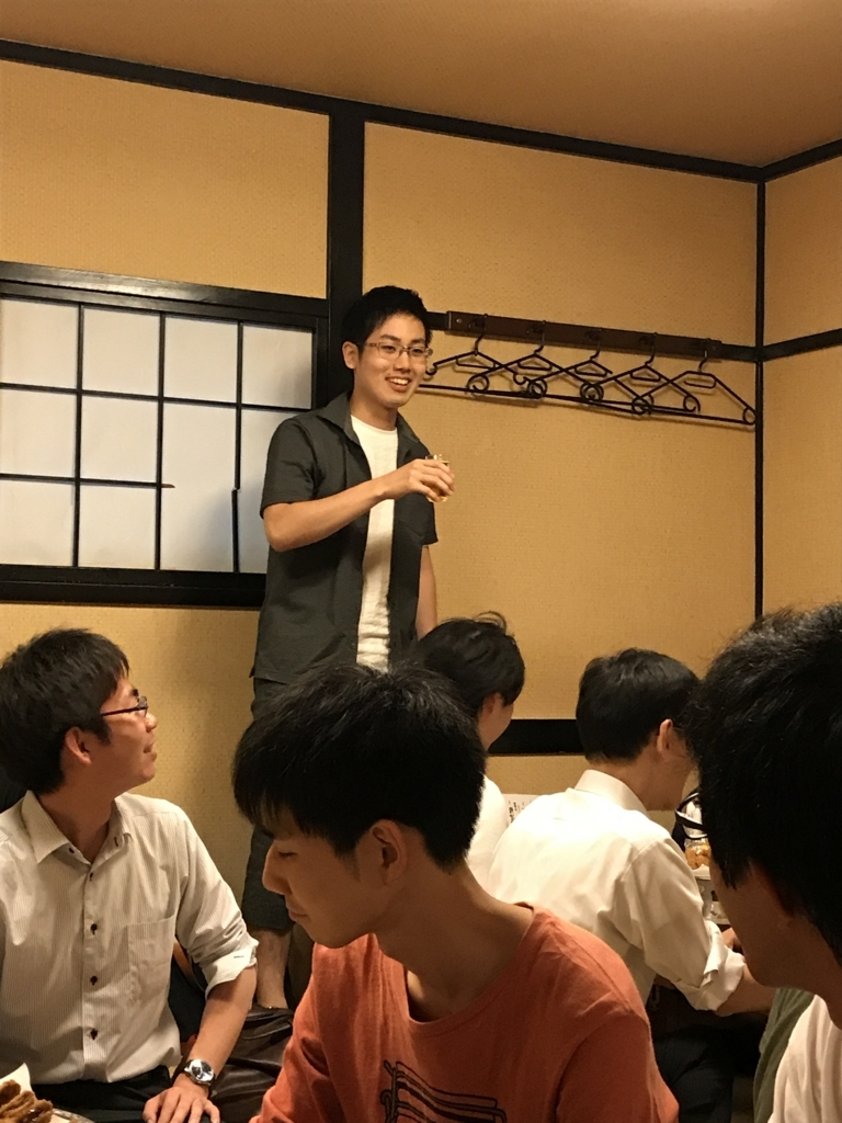 f:id:nakagawa-zemi:20170731121557j:plain