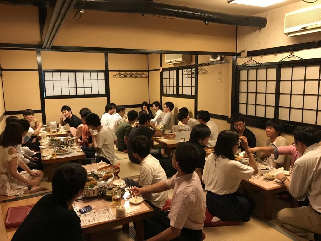 f:id:nakagawa-zemi:20170731121646j:plain