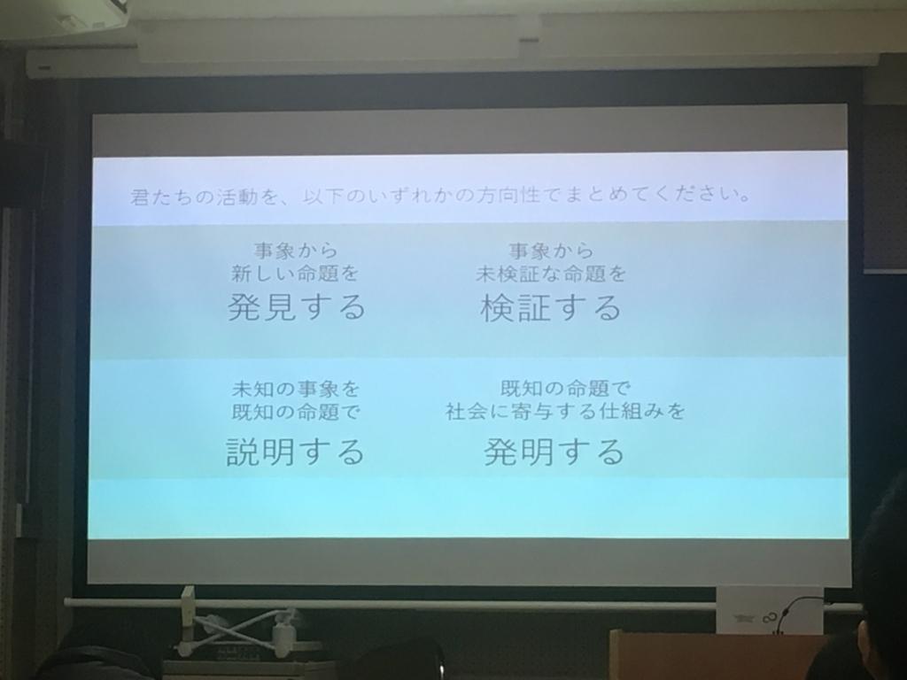 f:id:nakagawa-zemi:20171208093538j:plain