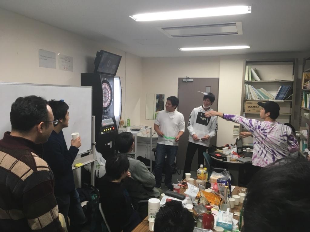 f:id:nakagawa-zemi:20180125094220j:plain
