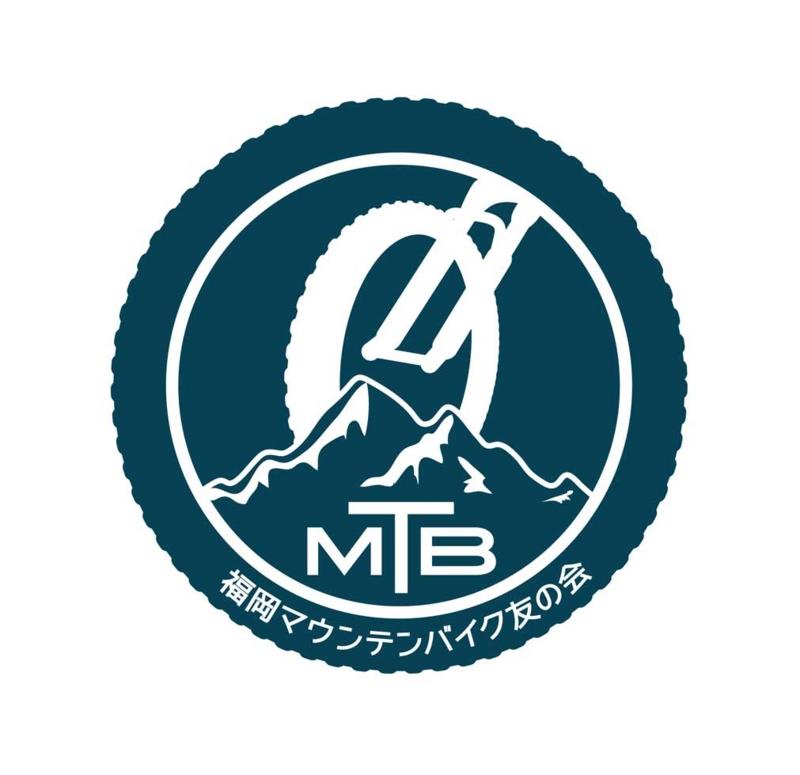 f:id:nakagawa_che:20170421221935j:plain