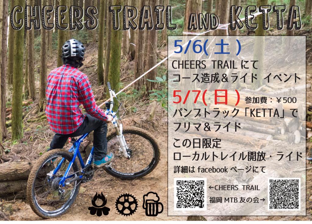 f:id:nakagawa_che:20170511223135j:plain