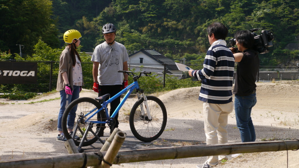 f:id:nakagawa_che:20170615204710j:plain