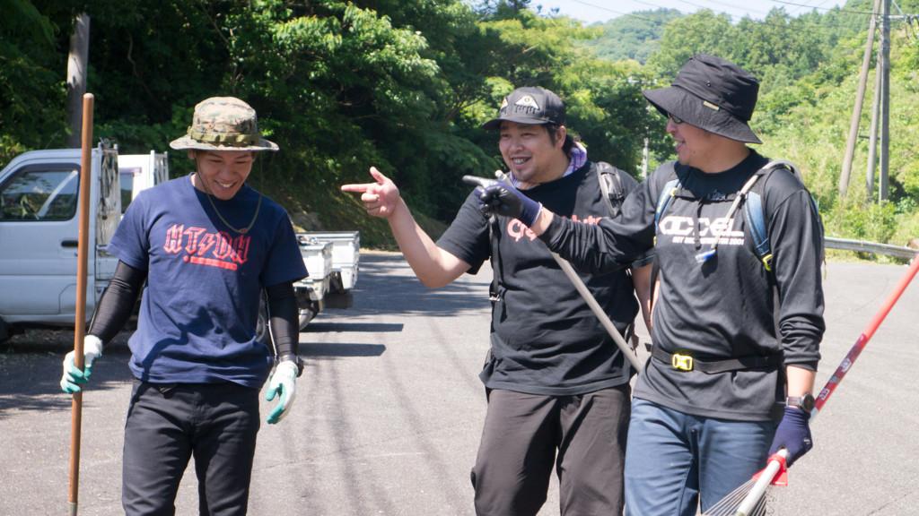 f:id:nakagawa_che:20170619151505j:plain