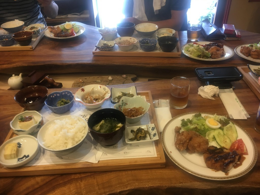 f:id:nakagawa_che:20170629095209j:plain