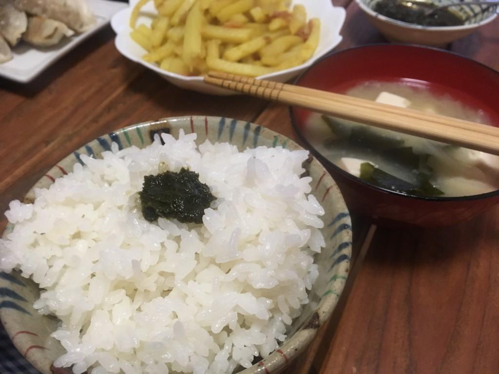 f:id:nakagawa_che:20170629095220j:plain