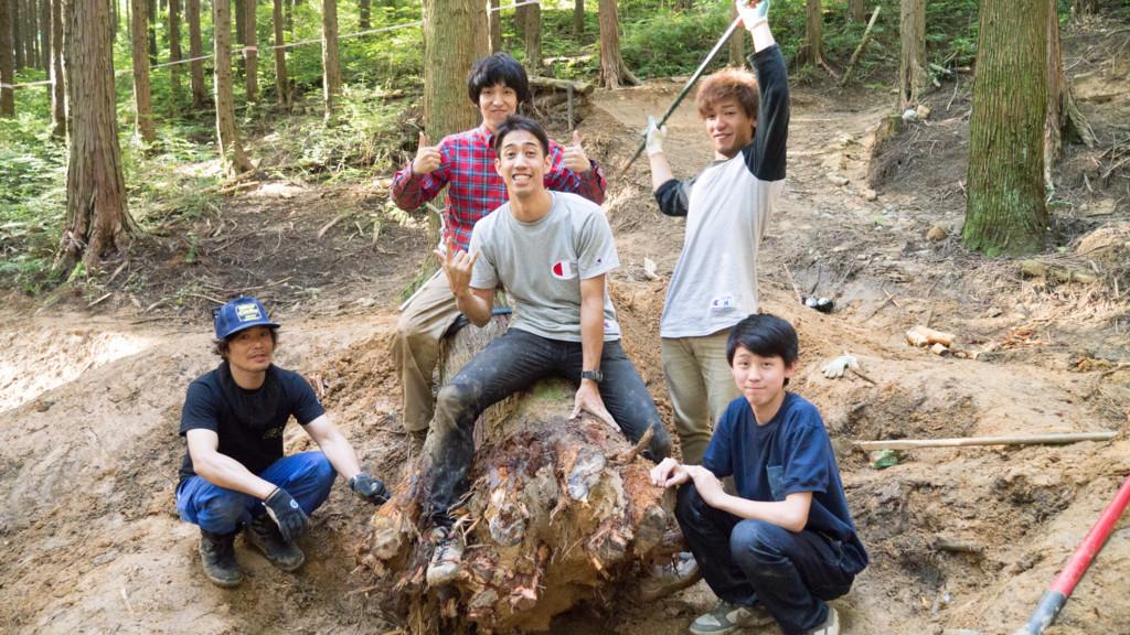 f:id:nakagawa_che:20170712162638j:plain
