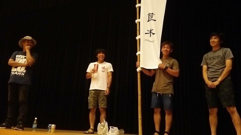 f:id:nakagawa_che:20170825232015j:plain